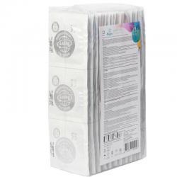 Beppy preservativos naturales 72 units - Imagen 1