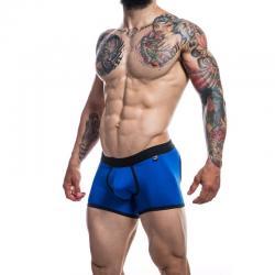 Cut4men - boxer trasera descubierta - Imagen 3