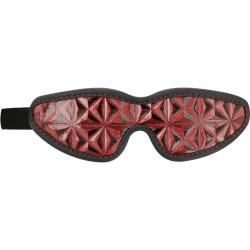 Begme red edition antifaz elastico - Imagen 2