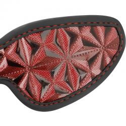 Begme red edition antifaz elastico - Imagen 3