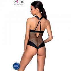 Passion amanda body eco collection - Imagen 2