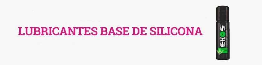 Lubricantes Intimo a base de silicona – Sexshop Boudoir