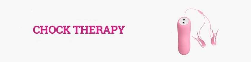 Compra los Mejores Chock Therapy