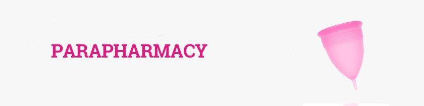 Productos de Parafarmacia Para la Higiene Intima Femenina y Masculina