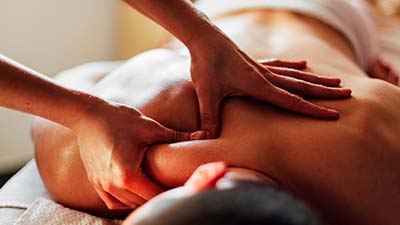 masaje-con-aceite.jpg