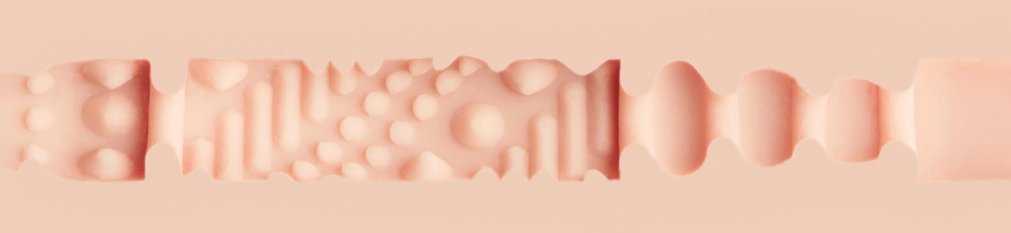 ChristyMack-Attack-Texture.jpg