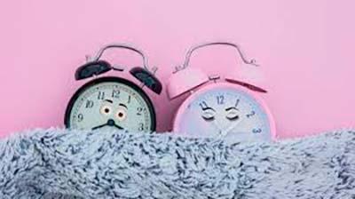 reloj-sexual.jpg