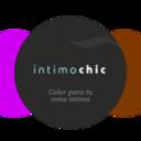 INTIMOCHIC