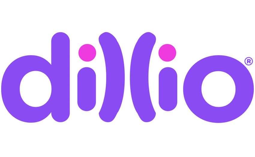 DILLIO