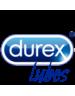 DUREX LUBES
