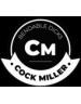 COCK MILLER