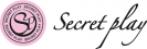 SECRETPLAY 100% FETISH