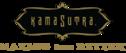 KAMASUTRA COSMETICS
