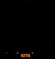 SHUNGA KITS