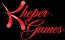 KHEPER GAMES, INC.