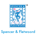 SPENCER&FLETWOOD LIMITED