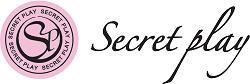 SECRETPLAY TOYS