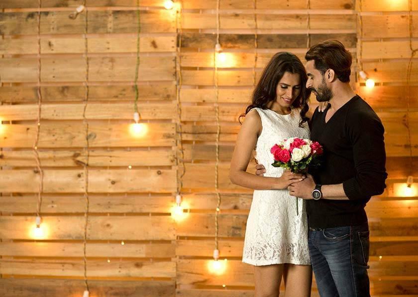 Actividades para realizar con tu pareja en una cita