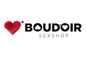 Sex Shop Boudoir